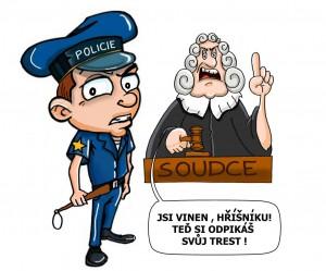 soudcepolicajt.jpg